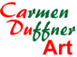 Carmen Duffner Art