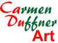 Carmen Duffner Art