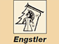 Engstler