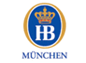 HB Hofbräuhaus München
