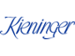 Kieninger