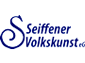 Seiffener Volkskunst